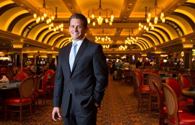 Casino finances eden center virginia gambling