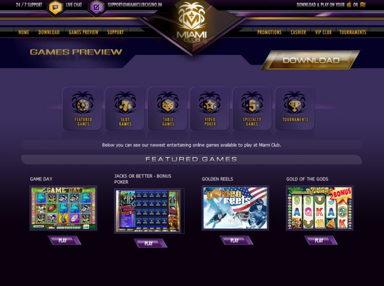 Slot club casino плагин скачать side effects gambling