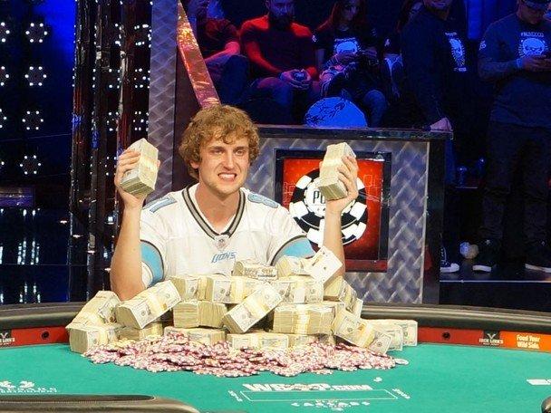 living sky casino jobs