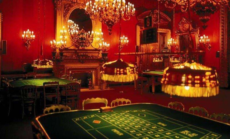 online casino germany zizzling hot