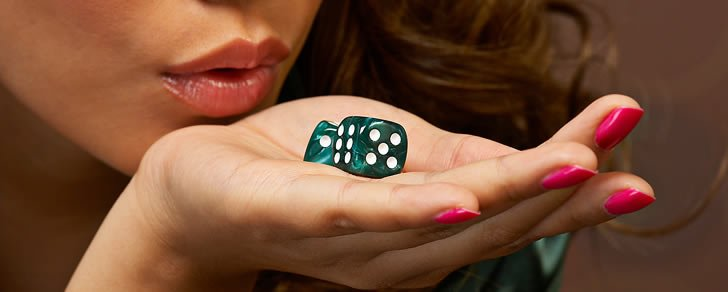 Gambling superstitions vince young gambling