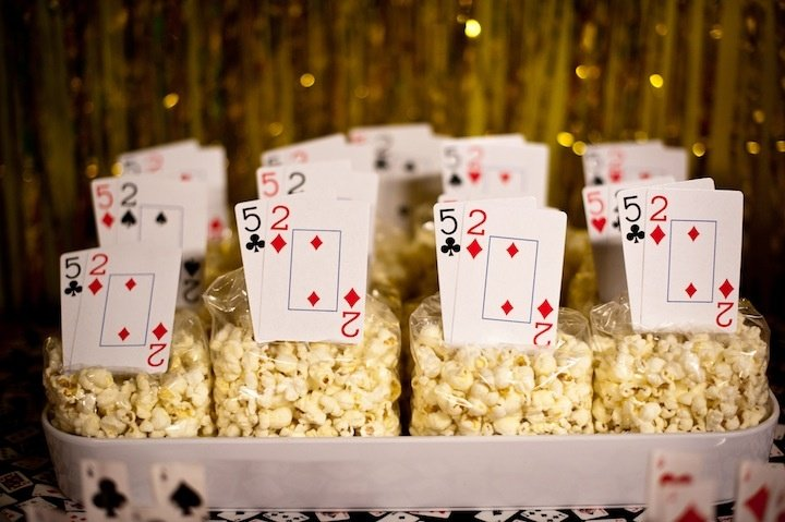 games parties vegas deas party decorations cute decor casino on diy birthday decoration poker theme themed pinterest best ideas