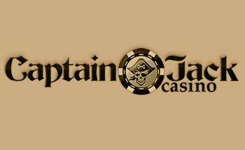 Captain Jack Casino Complaints