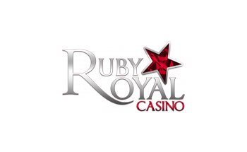 Ruby Royal Casino Review Games Selection