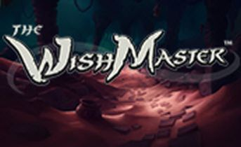 wishmaster-slot-featured