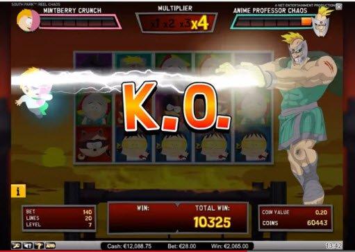 online slot machines for fun skrill hotline deutsch