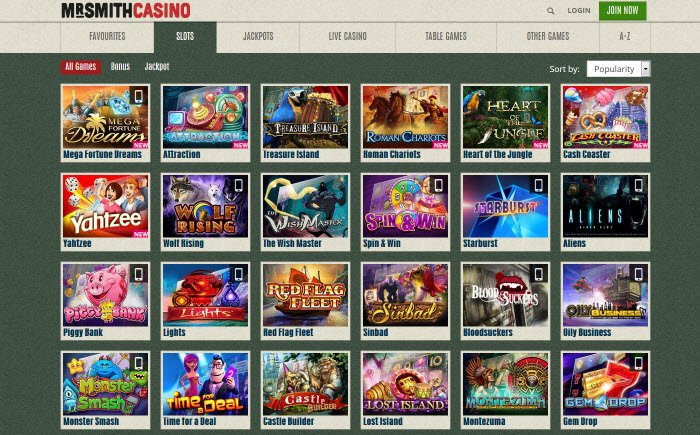 Energy casino 30 free spins