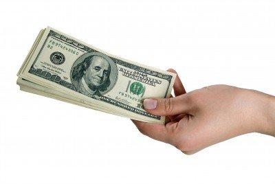 The Best Online Casinos With Free Money Bonus | Vegasmaster