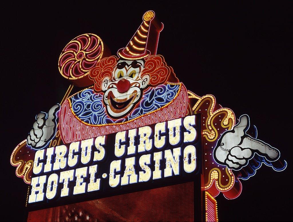 Las vegas gambling slogans gambling arguments