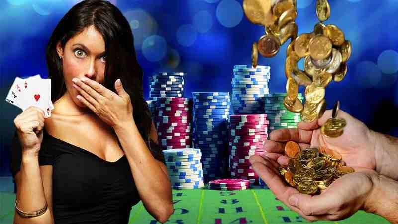 australian online casino paypal games t online