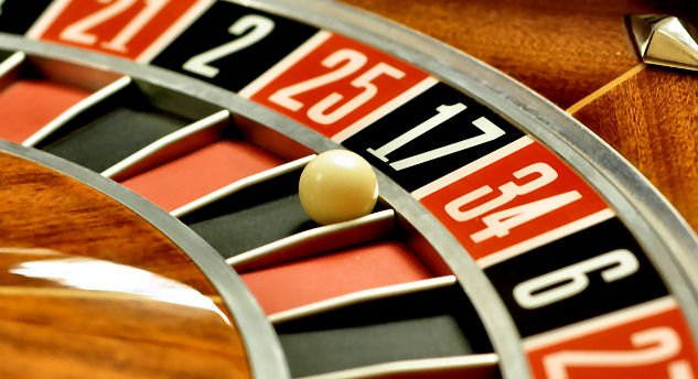 Real Roulette System Information