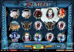 share online keine free slots dracula spiel