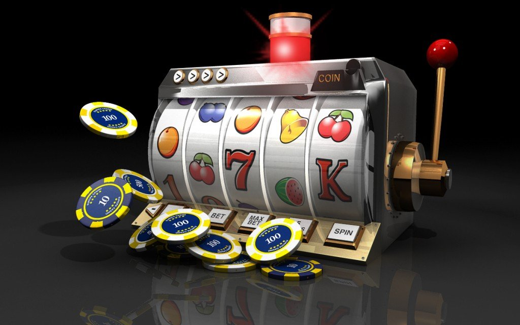 Roulette Strategies To Win | Mobile Online Casino For - Makarts Online
