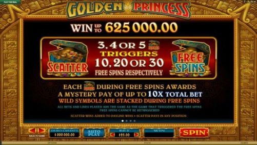 golden palace online casino free slot book of ra