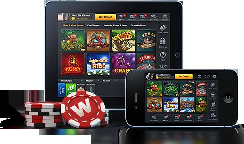 Ipad casino games casino craps free gambling online