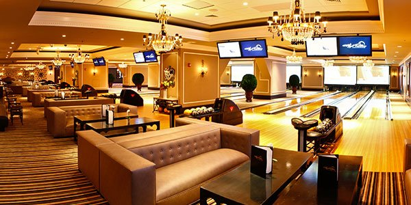 Exchange enjoy luxury playing live roulette lounge usb attendant games