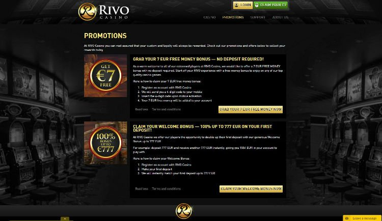 casino online list free slots book of ra