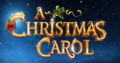A Christmas Story Slot - Play for Free Instantly Online