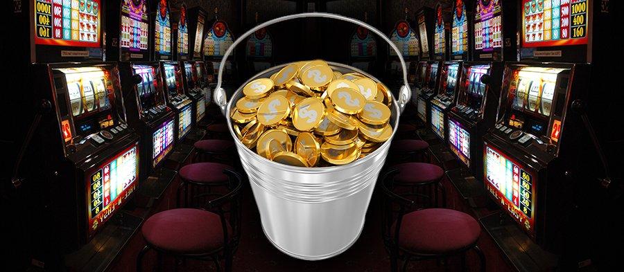 Best Gambling Stories