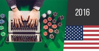 How Online Gambling Works