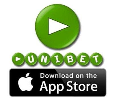 online casino list top 10 online casinos casino slot online english