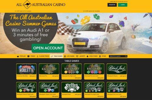Magnet Gaming Casino Software And Bonus Review