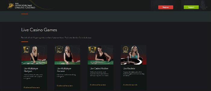 live casino online online spiele deutschland
