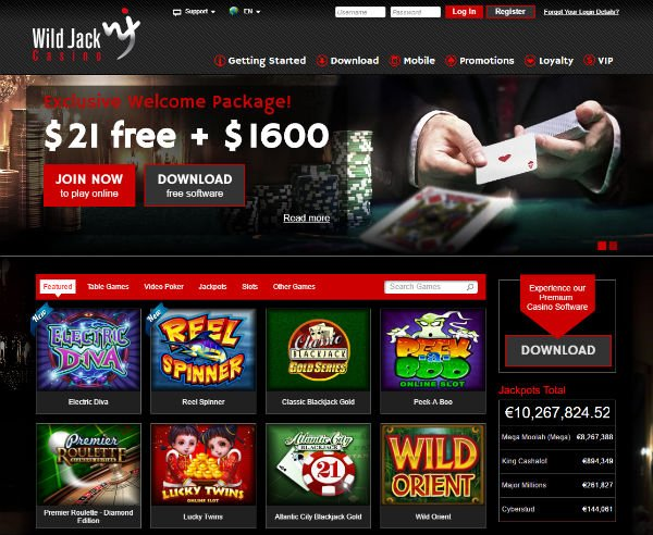 Casino flash wildjack gambling rehabilitation centers singapore