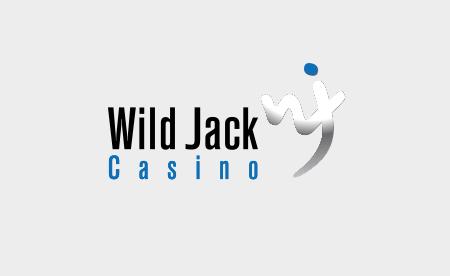 Wild jacks casino oneida bingo & casino