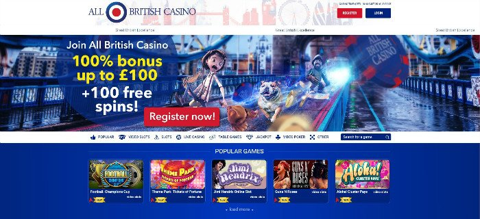 100100 casino free online popl search results for - free casino games