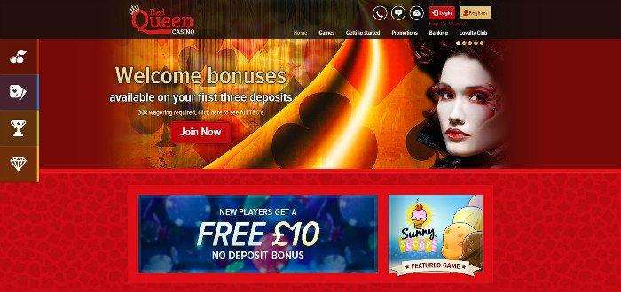 casino online bonus spiele queen