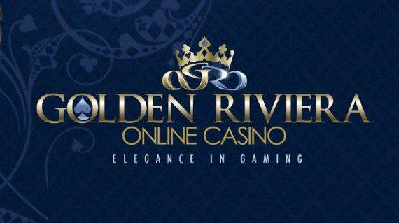 Golden Riviera Casino Mobile