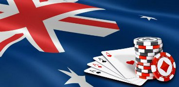 Gambling australia free no download no deposit casino bonus