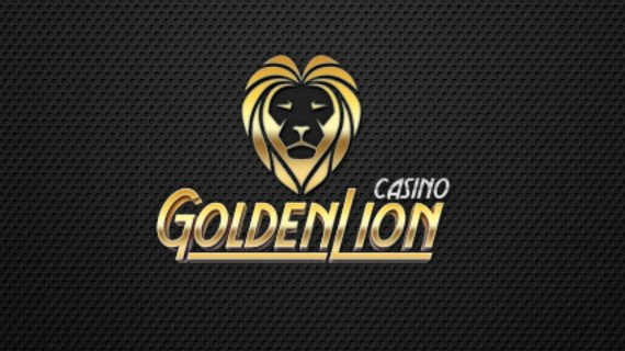 Live roulette online casino