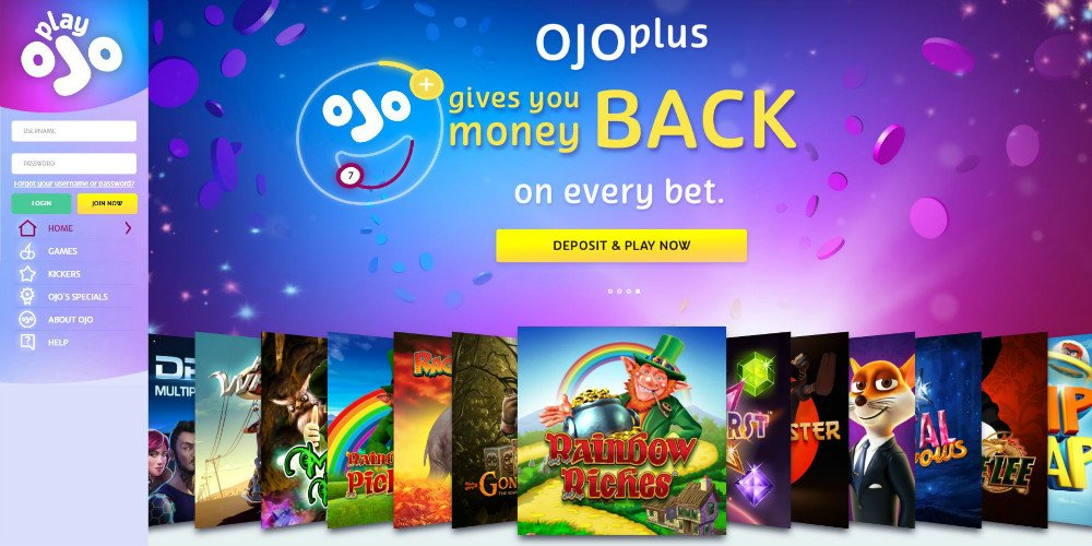 Magic Owl - 5 Reels - Play online slots legally! OnlineCasino Deutschland