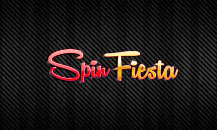 Casino graphic software free casino games poker