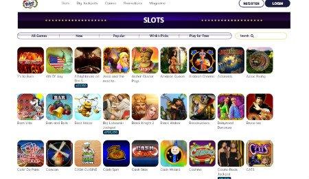 Интернет казино discover игровые автоматы атроник онлайн бесплатно