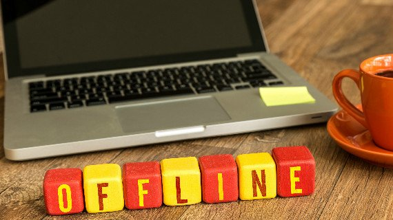 Offline Slot Games: Have Fun and Reap the Benefits