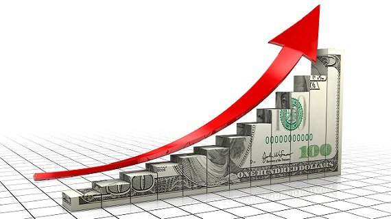 New Jersey iGaming Revenue