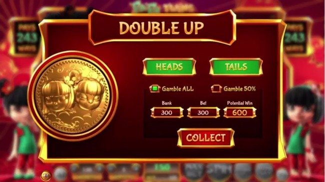 Coolcat No Deposit Codes Unlimited 2021 | All Details Here Slot