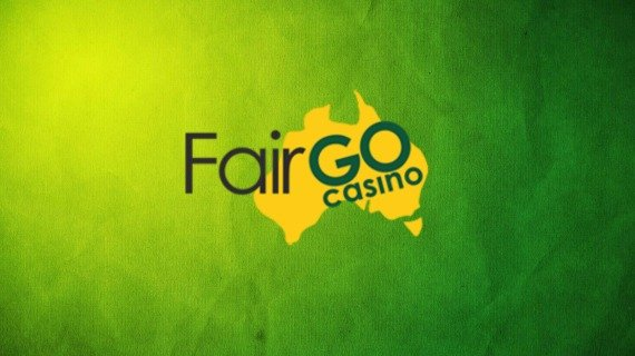 Fair Go Casino Australia