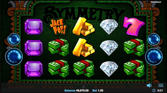 play casino online online casino paysafe