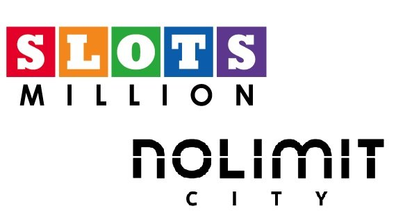 SlotsMillion Casino Partners with Nolimi city