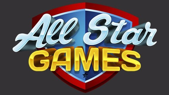 Games Star Casino