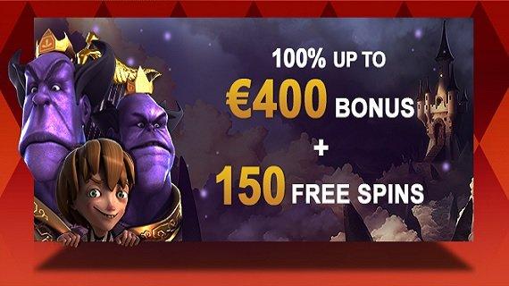 online casino welcome bonus slot book