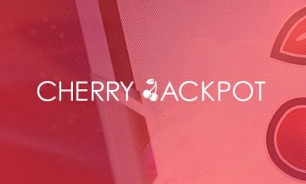 cherry jackpots casino