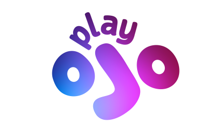 OJO Archives -  of 2 - Get Free Spins at the Best UK Online Casino | PlayOJO