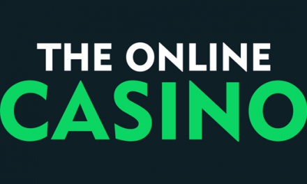 Lapalingo Casino Brings Top Games To Your Fingertips Vegasmaster