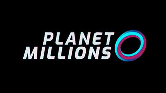 Planet Millions Casino