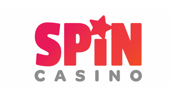 7spin Casino